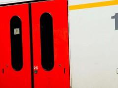 La maîtrise du français dans les entreprises belges est en baisse