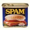 Ecrire <i>design</i>, c&#8217;est la guerre au gaspillage d&#8217;attention. Feu sur les spams !