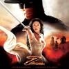 Le lecteur, c'est Zorro
