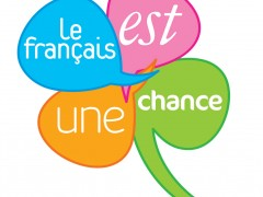 20 mars. Journée internationale de la Francophonie