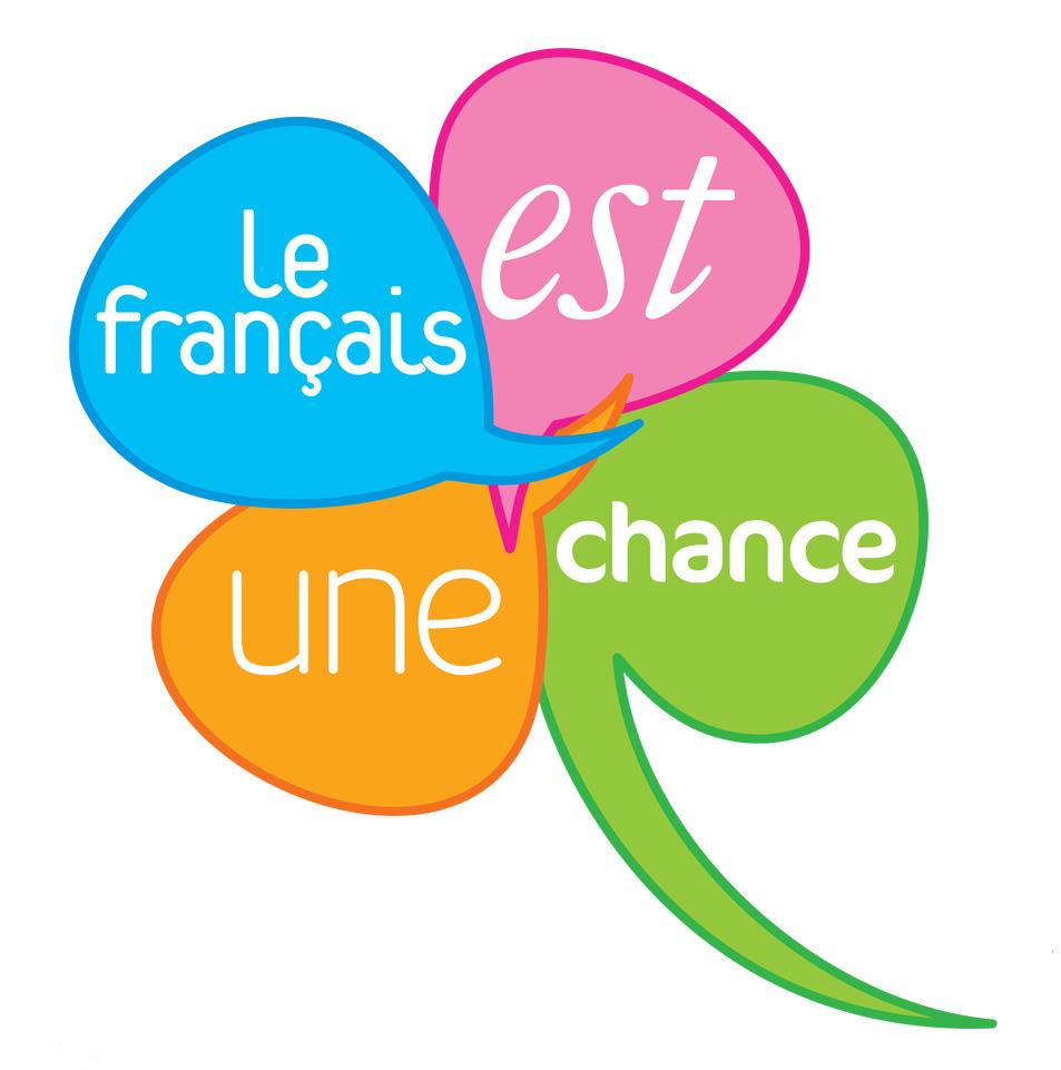 http://boileau.pro/blog/wp-content/uploads/2012/03/Francophonie.jpg