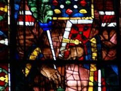 Bâtisseurs de cathédrale et sciences cognitives : l'empan
