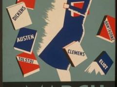 L'anglais envahit les entreprises françaises