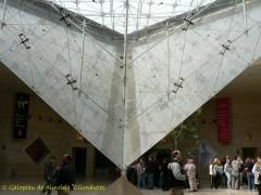 Comment structurer note ou courriel ? J'inverse la pyramide !