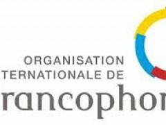 Francophonie 2014